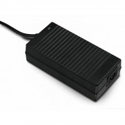 adapter-045_1000x1000